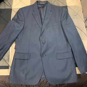 Tommy Hilfiger Suits & Blazers - Tommy Hilfiger